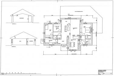 11-plan.jpg