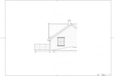 23-fasad.jpg