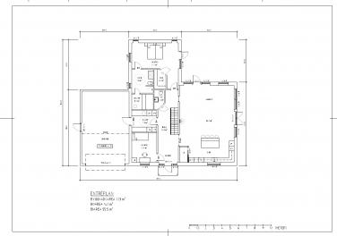 01-plan 1.jpg