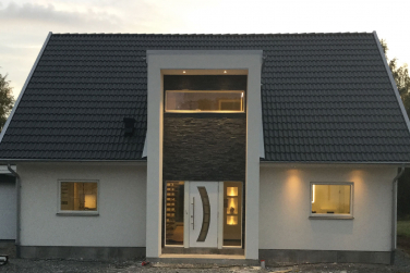 01-villa.jpg