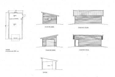 31-garage.jpg