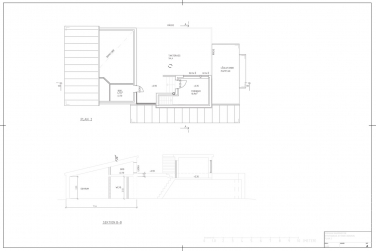 12-plan.jpg
